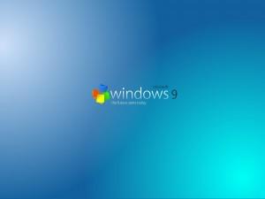 microsoft se salta windows 9