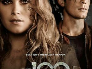 La serie de los 100