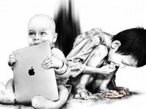 una imagen vale más que mil palabras
