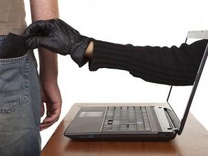La gran mentira de los antivirus